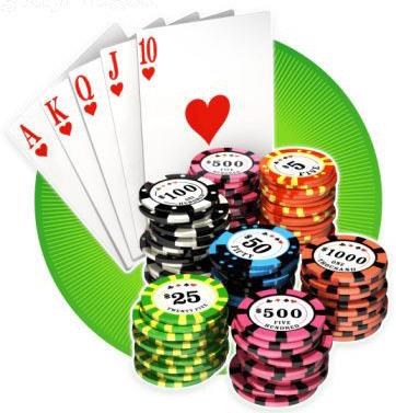 Фишки для казино с логотипом черный список казино в минске