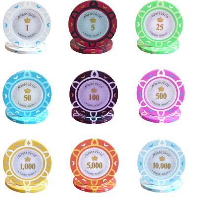 Онлайн казино корона европы