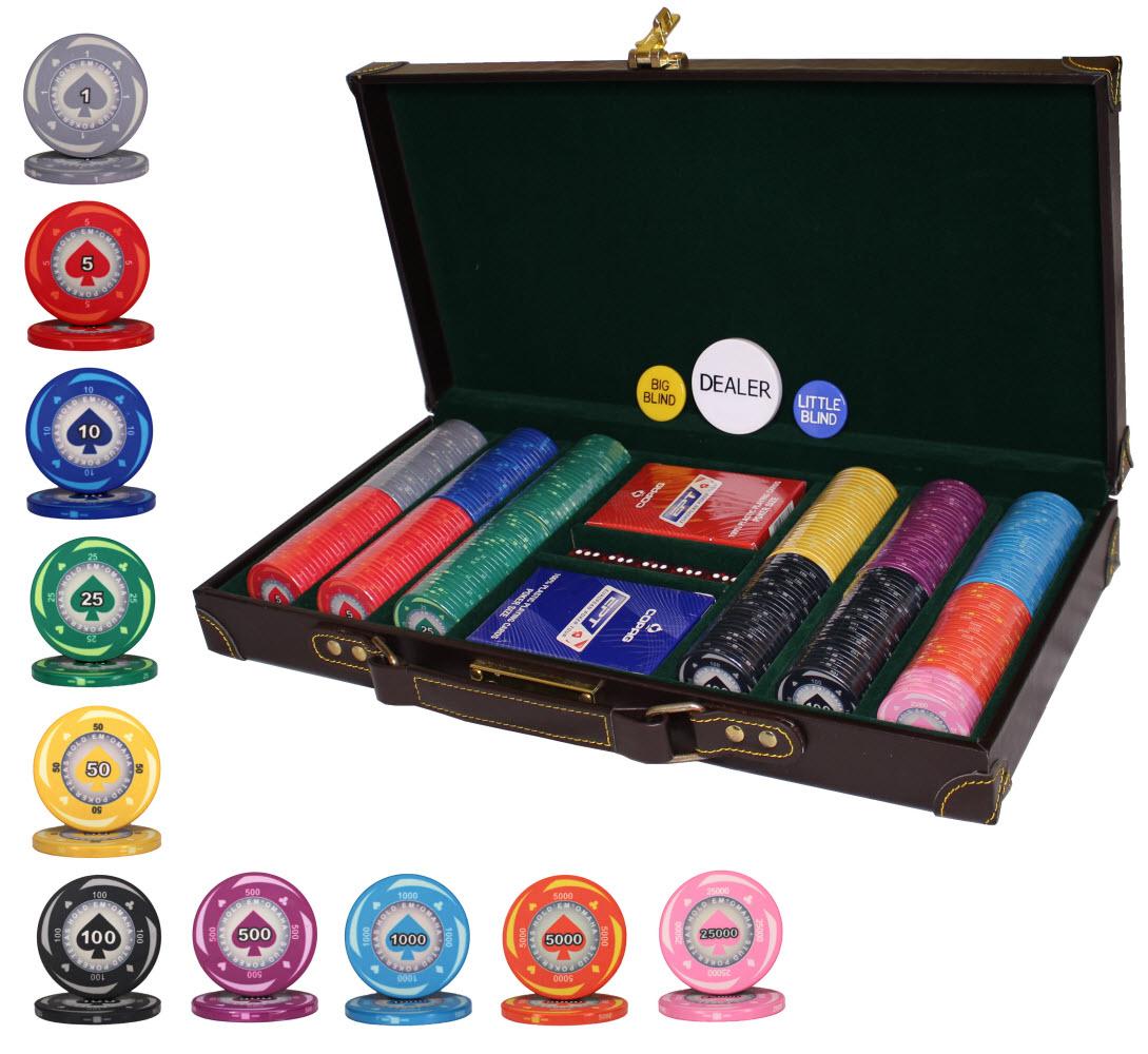 Тканини для казино Трайгон Плутон Венери казино