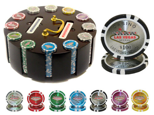 онлайн покер фишки купить