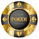 Золотая фишка казино играть играть онлайн бесплатно в казино победа