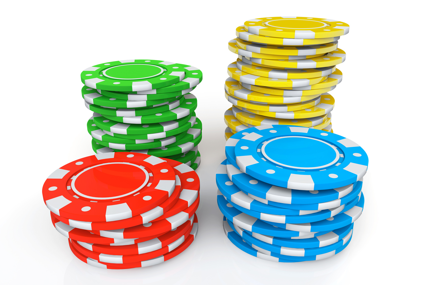 в онлайн фишки казино