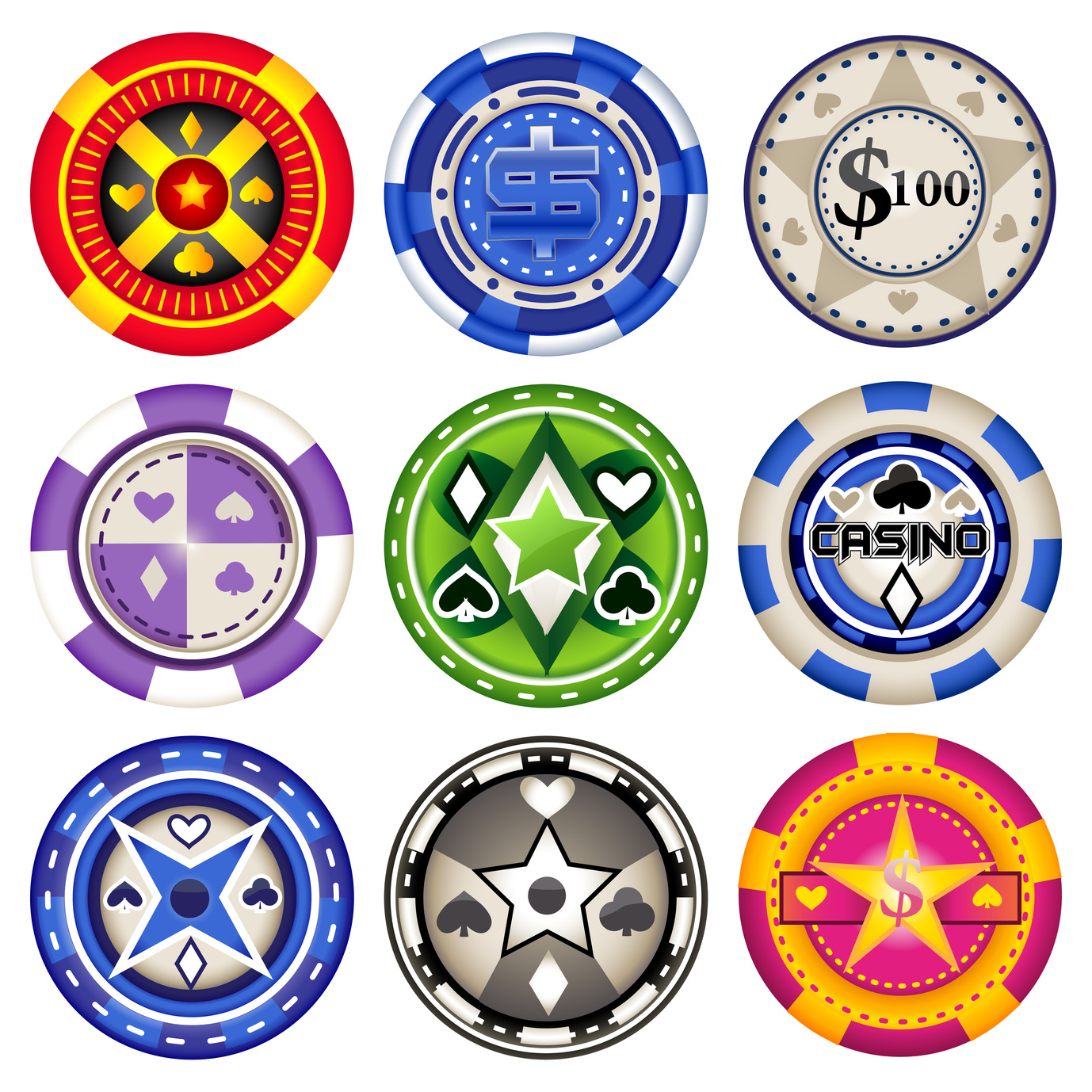 Изготовление фишек казино играть мини игры онлайн бесплатно в карты