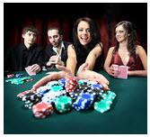 Онлайн казино moskovskovskoj Ігрова система Гудвін онлайн казино слот як резидент