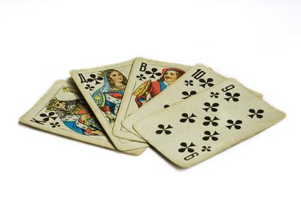 Играть в карты 36 карт игровые автоматы при регистрации бонусный депозит