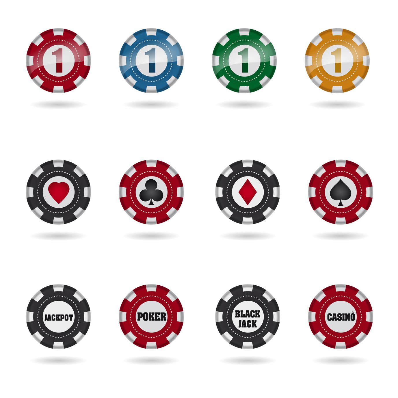 Покерные фишки для казино играть бесплатно казино диамант 7