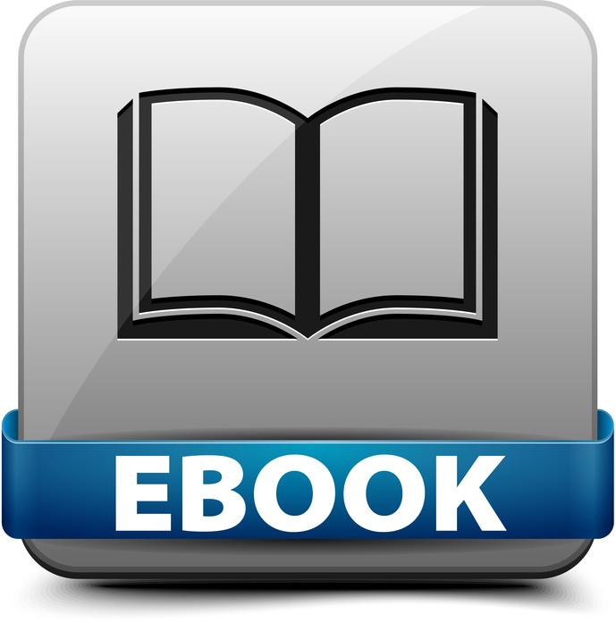 Free Romance Books eBooks - Download PDF, ePub