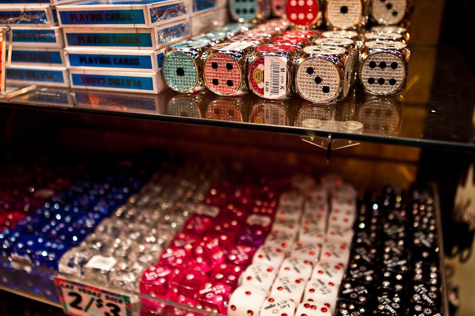 Marsons club casino craps casino odds