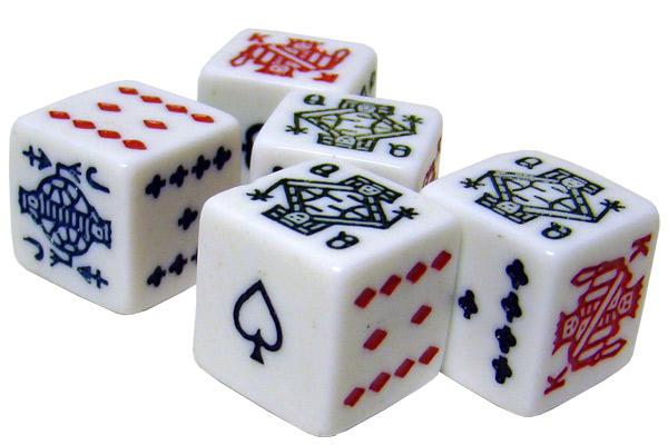 Без игровые регистрации игры бесплатно казино автоматы онлайн