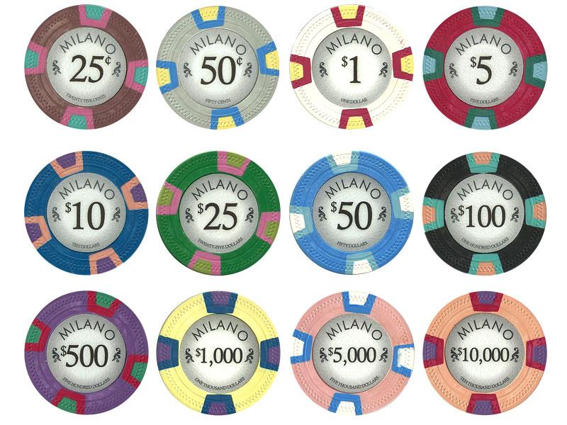 картинки казино фишки