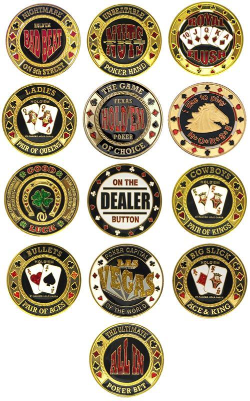 Хранители карт казино игровые автоматы европа онлайнi