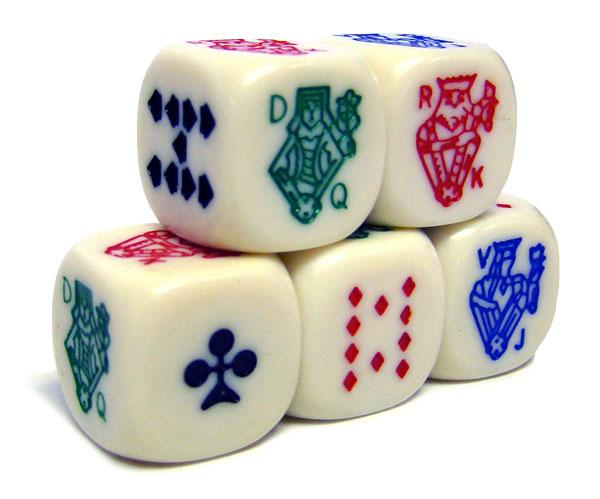 Покерстарс в как выиграть