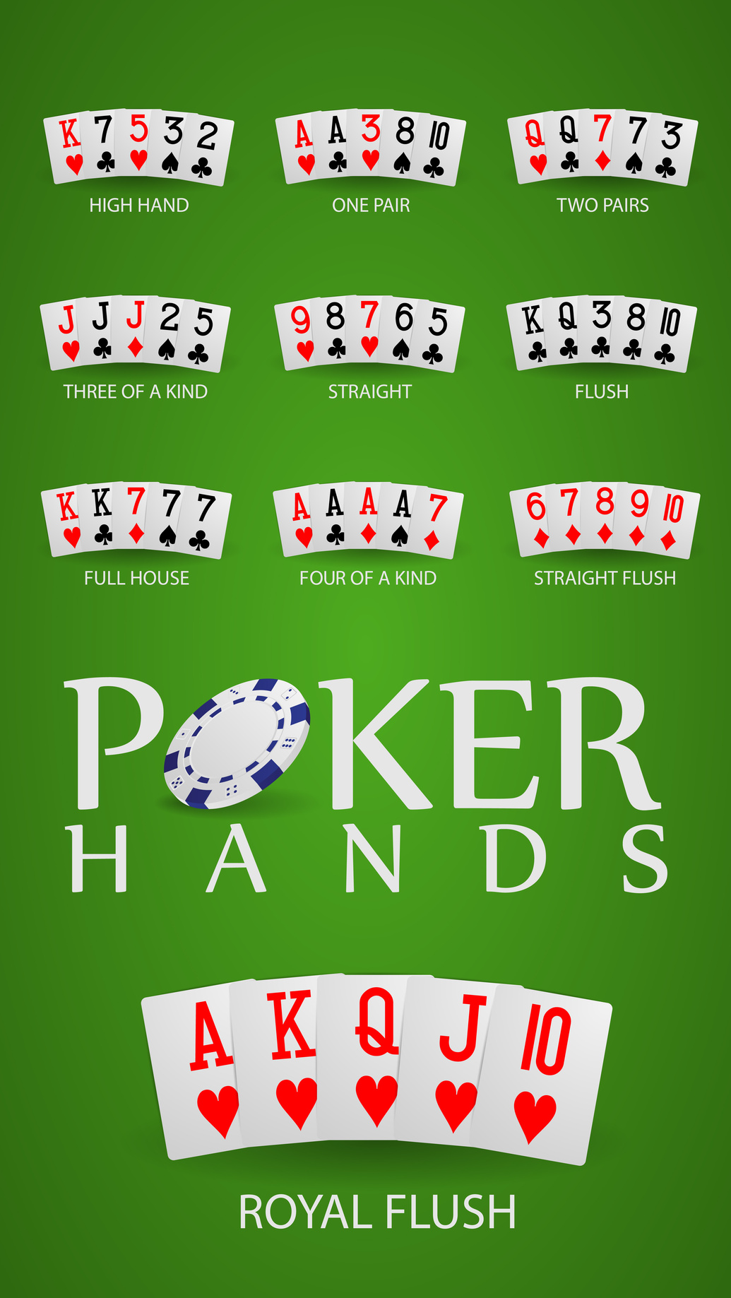 покер онлайн кубиками играть с