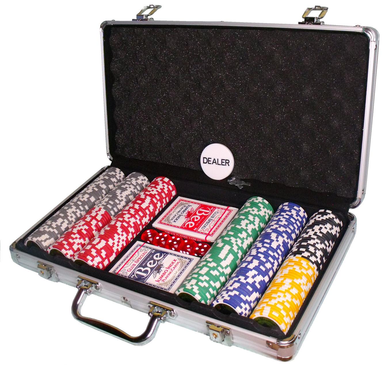 французская рулетка онлайн казино