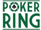одесса покер клубы
