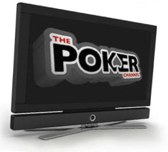 онлайн телеканал покера