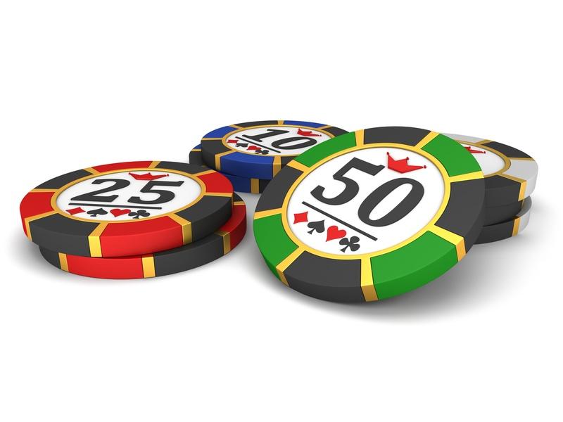 Стопка игральных фишек в казино игровые аппараты бесплатно piggy bank