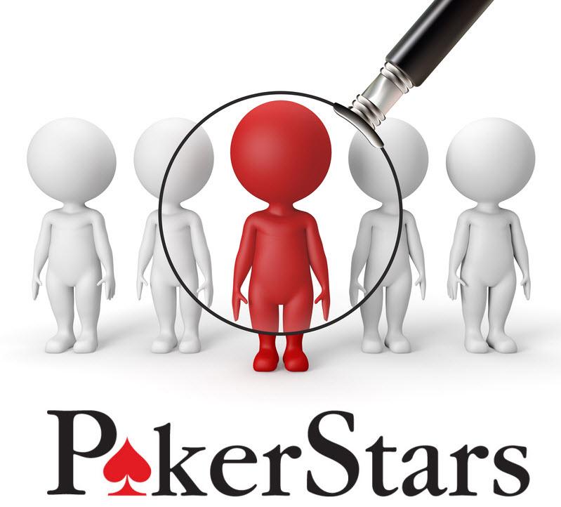 найти игрока покер старс