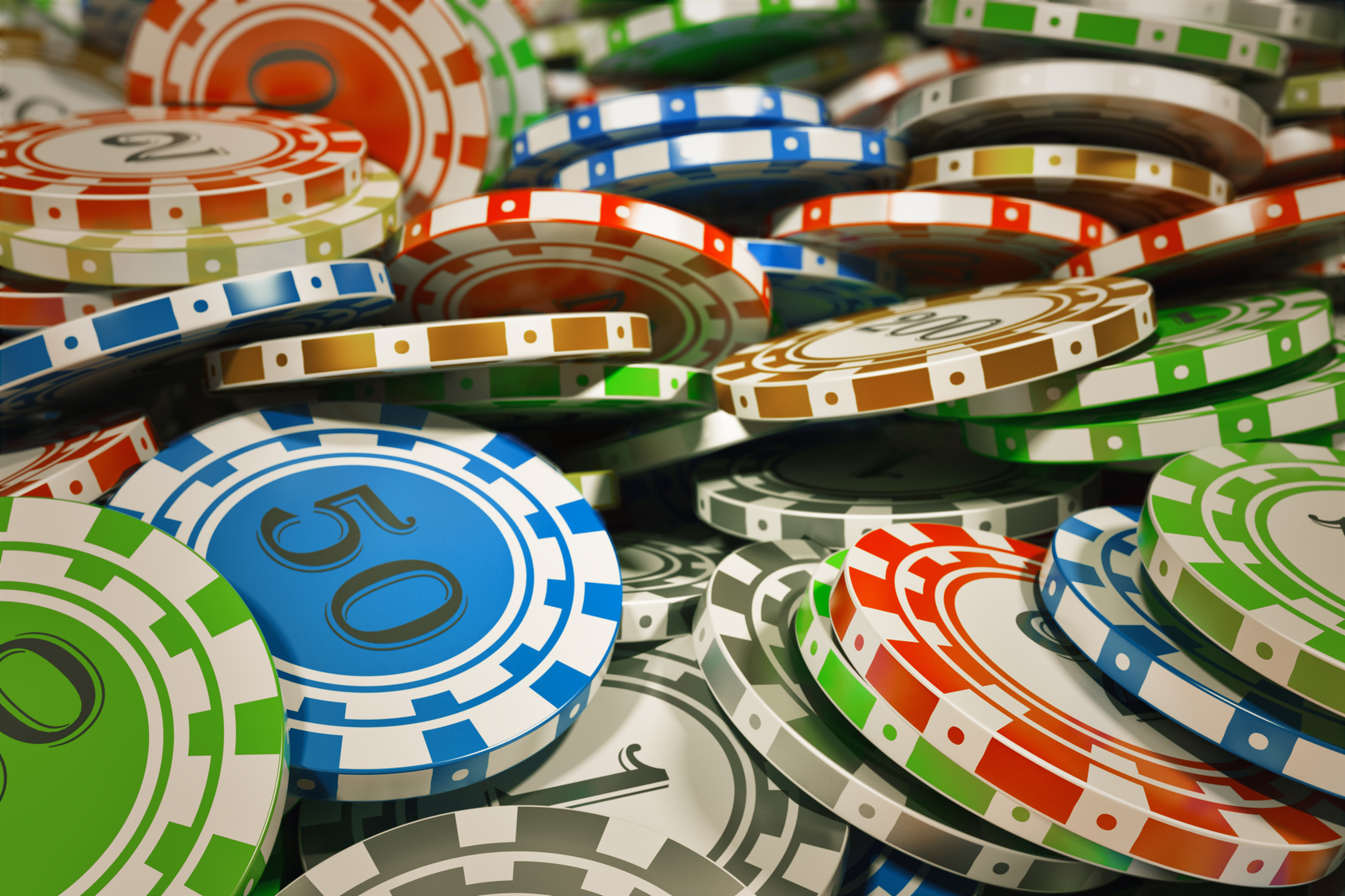 Размер фишки для казино aa казино