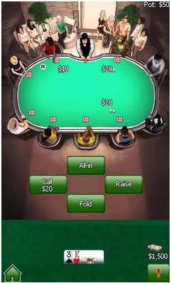 Покера ответы школа лимит э покерстарс