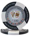 "��������� ����� ����� ""Pro Tournament"" ������� 100"