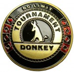 "��������� ���� ""Tournament Donkey"""