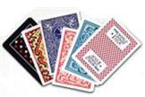набор покер купить украина