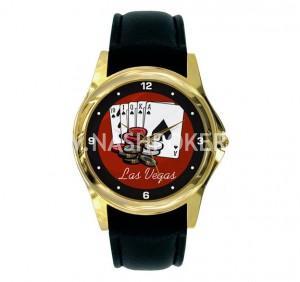 годинник казино croton casino