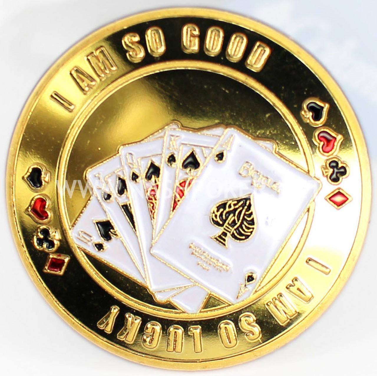 казино вавада официальный
