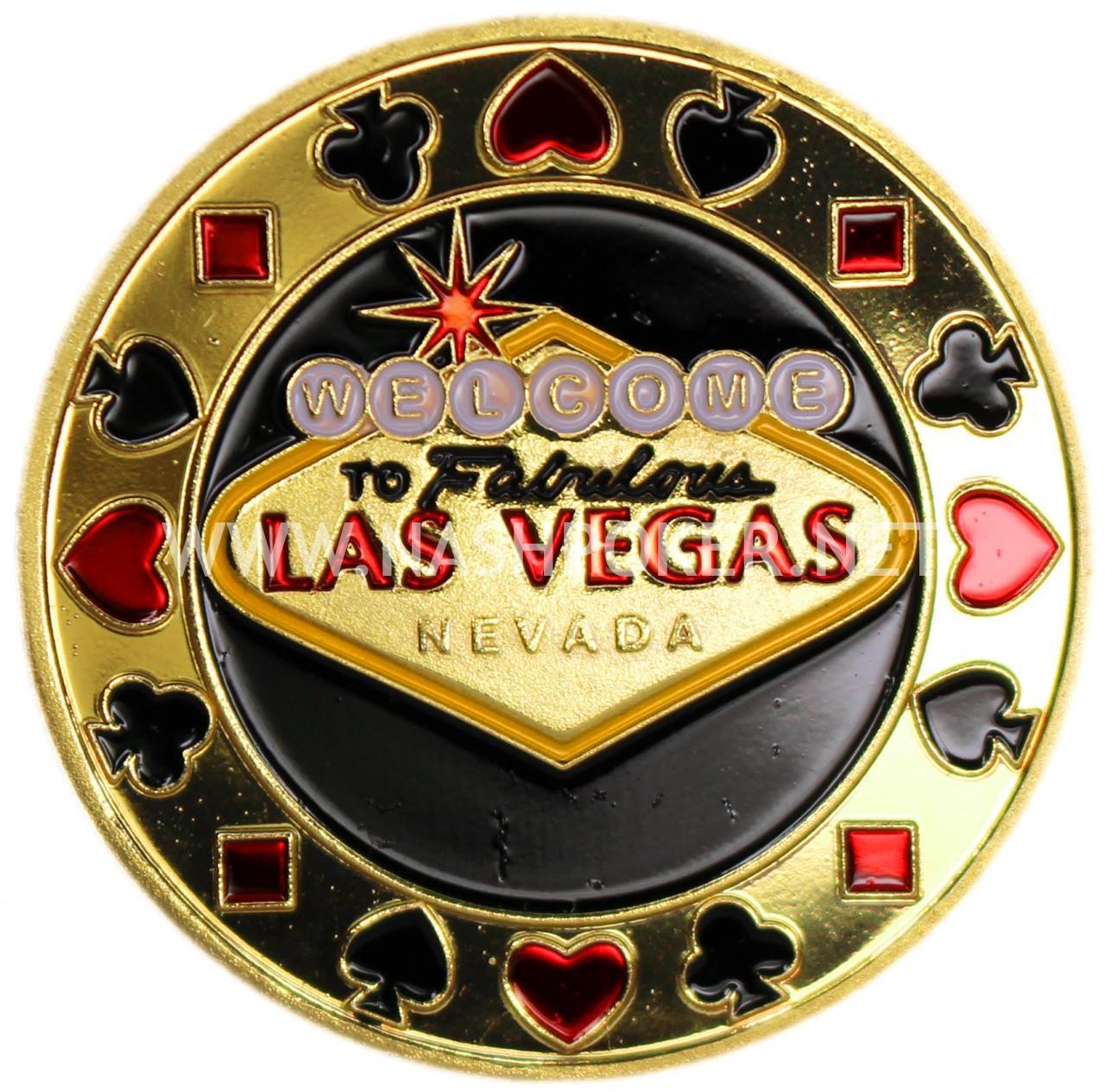 Официальное рабочее зеркало казино Goldfishka